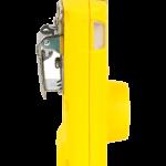 Single-Gas-Clip-side