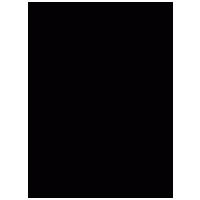 logo cap chung chi