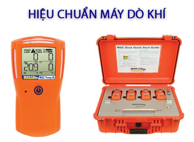 HIEU CHUAN MAY DO KHI